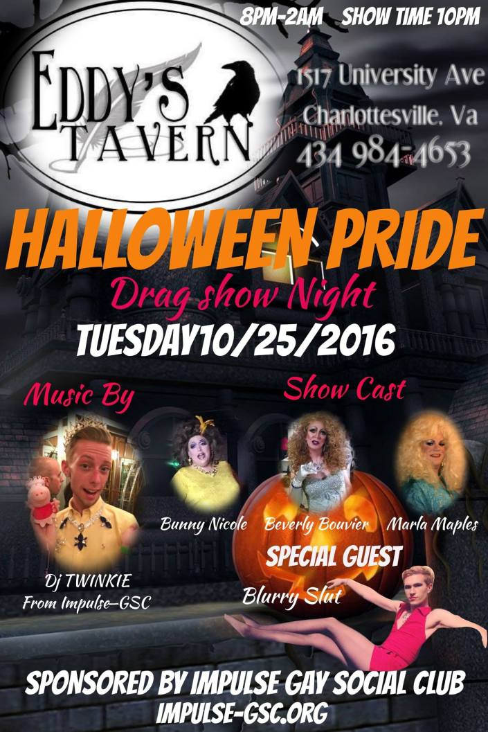 2nd-drag-show